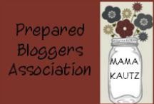 Prep Bloggers / All posts from Prepared Bloggers https://www.facebook.com/PreparedBloggers