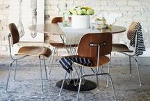 | dining style |