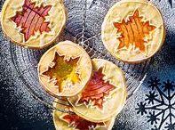 Guetzli & Cookies / Hauptsache klein & fein! Ob zum Kaffee, zum Dessert, als kleines Mitbringsel oder einfach als süsses Trösterli für zwischendurch: Selbst gemachte Guetzli werden immer gerne gegessen.