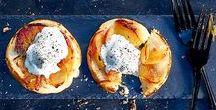 Glutenfrei backen / Ein Kindergeburtstag ohne Kuchen ist wie eine Suppe ohne Salz. Zöliakie-Betroffene, die auf Gluten verzichten müssen, können aber nicht einfach bei Gebäck das Mehl austauschen. Glutenfreies Mehl hat so seine Tücken. Wir verraten Ihnen, wie Sie trotzdem feine Torten und knuspriges Brot backen und geniessen können. #Zöliakie #Glutenfrei