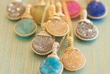 Adorn Me / my addiction ... jewelry