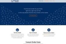 Ecommerce websites / Ecommerce websites we've designed at adogandesign.com Tulsa Web Design Company