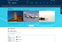 Event websites / Event websites we've designed at adogandesign.com Web Design Tulsa