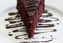 Eat: Desserts