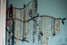 jewelry <3 / by Jessica Ann