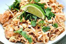 Main Dishes / Main dish recipes