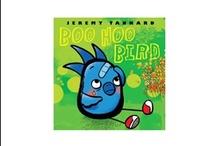 Kid's Book