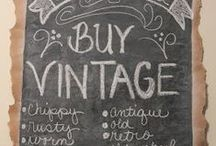 ANTIQUES VINTAGE RETRO / I love Treasures from the Past.  I am into history too!  I think both go hand and hand.  This is a collection of items I think you will like, and some are even MINE for sale on ETSY and my consignment room.  Follow ME on FB @https://www.facebook.com/KathysRetroKornerMemories On Etsy @ https://www.etsy.com/shop/KornerCraftSupply?ref=si_shop / by KATHY S