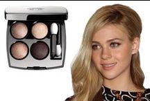 Beauty Products I Love / Guaranteed make-up perfection / by Sara Jenkins