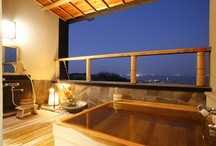 Tabiiro / 旅行、観光情報のウェブマガジン「旅色 Seasonal Style」 http://travel.rakuten.co.jp/special/tabiiro/