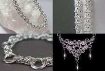 Treasury / A collection of Etsy Treasuries pinned with Treasury Pin.   Feel free to add your friends and don't forget to click through to see the full Treasuries on Etsy. These amazing curators deserve our love!