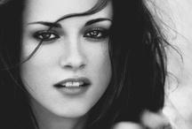 Kristen Stewart / Gal with amazing style / by Sara Jenkins