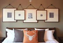 Decor | Design | General / by Debbie McBee