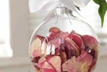 Memorial Petals - A Celebration of Life!
