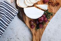 Health || Food / by Abby C