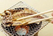 朝フェス2014 首都圏 / 朝ごはんフェスティバル(R)2014 開催中