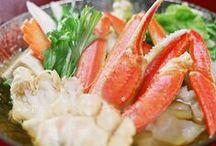 朝フェス2014 北陸 / 朝ごはんフェスティバル(R)2014 開催中