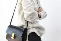 WINTER FASHION   Xenia Boutique