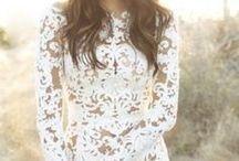 WEDDING INSPO   Xenia Boutique