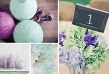 Wedding / Wedding photography  / by Ashley Moore