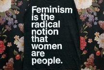 Feminism in a Can /