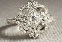 Just Jewels ;) / by Lori Kendzia