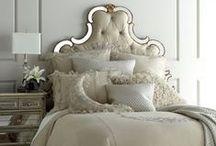 furniture/accent favorites  / by Caroline Harris