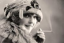 1920's / by Caroline Harris