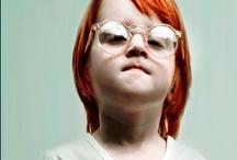 fashion children / by Elise