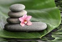 Zen & Now