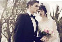 Wedding Bellissimo