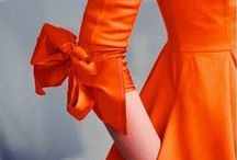Tangerine Tango