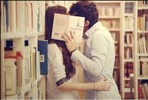Bookish Things
