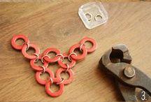 Crafts & DIY: Beads & Jewelry