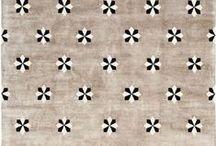 patterns / by Jill Minshall Wilson