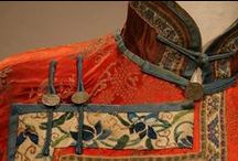 global textiles / my souls passionate facination with textile craftsmanship.