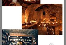 THE RIDER- Tavern