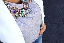 My Style / by Nina