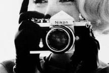 Photography / Tips, tutorials, poses, photo ideas, cameras, etc.