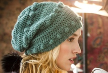 Duuuude, that's STITCHIN'! / knit, crochet