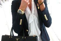 My Style / by Nouny Maharem