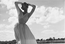 Inspiration / All things Ballet Beautiful! / by Ballet Beautiful
