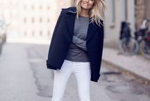 Style and Fashion / by Dawn Lafitte