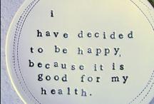 Health & Wellness / by Karen Franks Ⓥ