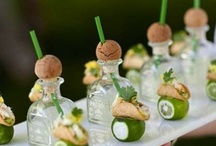 Pamper your wedding guests!