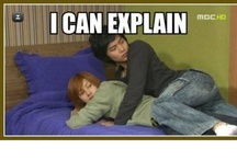 Kpop Macros / Yes, I'm a Kpop addict AND I have a sense of humor. / by Isawa Mei