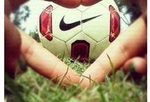 soccer girls / For the ❤️ of the game ⚽️