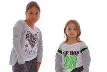 miniPRIX % little girls  2013 / https://www.miniprix.ro/