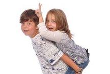 miniPRIX % kids back to school septembrie 2013 / https://www.miniprix.ro/