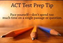 ACT & SAT Test Prep / MVNU is committed to making our educational experience affordable and available to students from all walks of life. Calculate your possible scholarship $$ on our Freshman Academic Scholarship Calculator here: http://www.gotomvnu.com/financialaid/myaid.php
